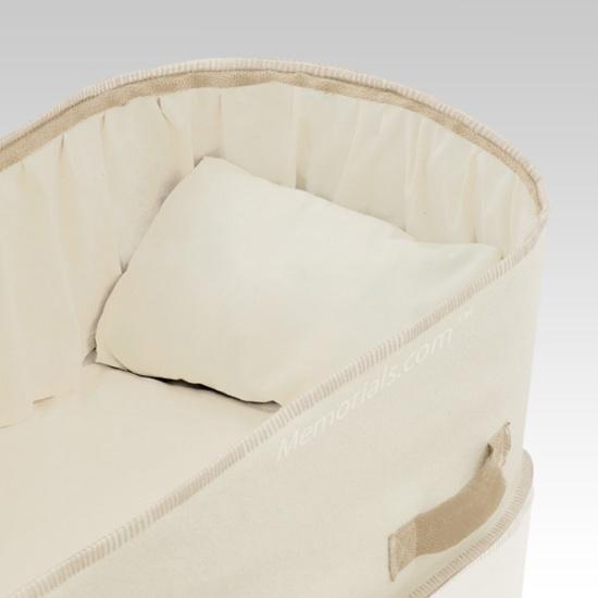 woolen-casket-3_1296065546