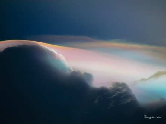 rainbow_clouds_4_by_rangan2510-d58bdxg